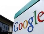 Sakarya Seo Hizmeti Sakarya Google Reklam Hizmetleri Sakarya Web Tasarım Hizmeti