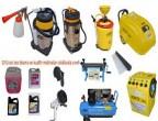 Sakarya Otomatik Halı Yıkama Makinaları Sakarya Temizlik Makinaları 0553.2664005