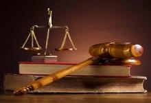 Karasu'daki Avukat Büroları Kocaali'deki Avukat Büroları