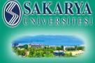 Sakarya Üniversitesi Tanıtım Filmi Yarışması Birincisi 2016