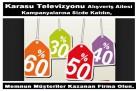 Sakarya Alışveriş Rehberi Sakarya İndirimli fırsatları Sakarya Aktüel Ürünleri