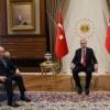 Erken seçimin tarihi belli oldu. Türkiye 24 Haziran'da seçime gidiyor.
