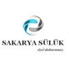 Sakarya Sülük Sakarya Hacamat www.sakaryasuluk.com Özel Doktorunuz.