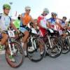 'Bisiklet Adası'nda Güzel Başarılar Yaşayacağız'