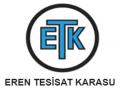 EREN Tesisat Karasu Su Kaçağı Tespiti- Sakarya Su Kaçağı Tespiti