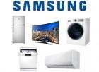 TÜRKİYE SAMSUNG YETKİLİ SERVİSLERİ Beyaz Eşya / Elektronik