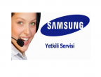 Sakarya Samsung Yetkili Teknik Servisi Adapazarı Samsung Yetkili Teknik Servisi