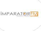 KARASU İMPARATOR FM 100.7'ten GÜNAYDIN diyor