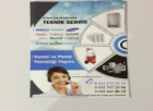 Adapazarı Beyaz Eşya Teknik Servisi Sakarya 2. El Beyaz Eşya Alımı ve Satımı Adapazarı 2. El Beyaz Eşya Alım ve Satımı