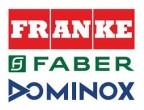 Sakarya Franke Beyaz Eşya Yetkili Teknik Servisi Adapazarı Franke Beyaz Eşya Yetkili Teknik Servisi Ada Eksen Ltd.Şti.