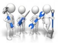 Teknik Servisler Türkiye'deki Beyaz Eşya / Elektronik Teknik Servisleri