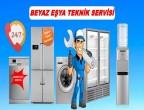 Sakarya Beyaz Eşya Teknik Servisleri / Karasu Elektronik Eşya Teknik Servisleri 0553 266 40 05 Arayın Müşteriler Kazanın.