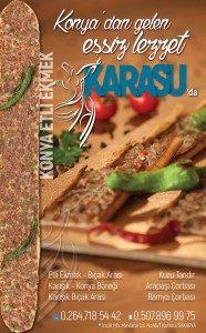 karasukonya3
