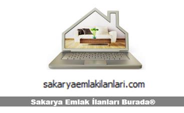 Sakarya Emlak İlanları Adapazarı Emlak İlanları https://www.sakaryaemlakilanlari.com – http://www.emlakask.com