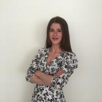 Ceren TATAR Uzman Klinik Psikolog – Psikoterapist Kadıköy – İstanbul