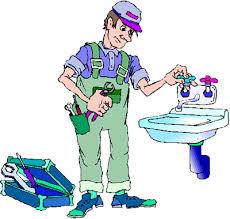 Karasu Su Kaçağı Tespiti 05357097073 Karasu petek temizleme Ferizli Su Kaçağı Tespiti – Adapazarı Su Kaçağı Tespiti Kocaali Su Kaçağı Tespiti Sakarya Su Kaçağı Tespiti